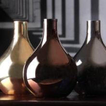 HUTA SZKLA_Decorative Glass_17-7142