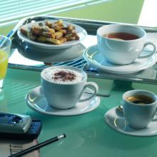 Tognana_Café Porzellan