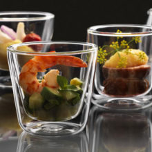bormioli luigi_thermic glass food & design